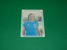 ANDRE FERRI GIRONDINS BORDEAUX AMERICANA PANINI FOOTBALL 79 1978-1979