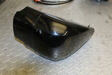 2007 YAMAHA ROAD STAR XV1700A XV 1700 A RIGHT SIDE COVER PANEL COWL FAIRING