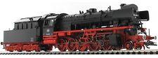"""Märklin 37047 Dampflokomotive BR 50.40 der DB """"NEU"""" mit OVP"""