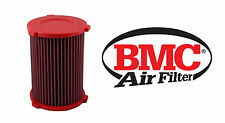 BMC FILTRO ARIA SPORT AIR FILTER MASERATI COUPE 4.2 CAMBIOCORSA 390HP 2002-2007