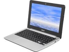 ASUS C200MA-DS01/B Grade B Chromebook Intel Celeron N2830 (2.16 GHz) 2 GB Memory