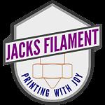 Jacks Filament