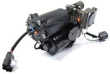 DUNLOP RANGE ROVER L322 DA 2006 IN POI Sospensioni Pneumatiche Compressore