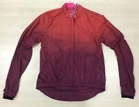 Rapha RART Women's Dip Dyed Bomber Jacket ONLY 50 MADE. RARE. Various Sizes BNWT