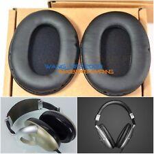 Leather Ear Pad Cushion For KOSS Pro3AA Pro4AA Pro 3AA 4AA TITANIUM  Headphone  1b7e03f2bc4c