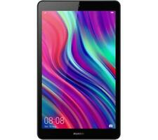 "Huawei MediaPad M5 Lite, 3GB Ram, 32GB, Android 9.0, 8"" IPS LCD Tablet-Gris"