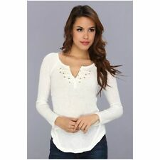 cccebc59c34 Free People Polyester Tops   Blouses for Women for sale