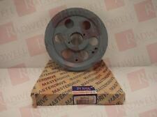 MASTERDRIVE BK77H (Surplus New In factory packaging)