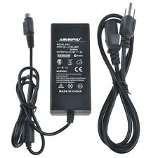 Generic AC Adapter for Epson DA-36E24 M188D POS Printer Charger I.T.E Power PSU