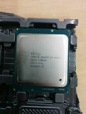 Intel Xeon E5-2690V2 3.0GHz 25MB 8GT/s SR1A5 LGA2011 CPU E5-2690 v2 10C 20T