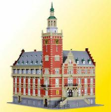 Kibri H0 38381 Rathaus Leer