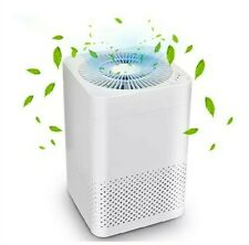 Air Purifier True Hepa 3in1 filter for Home & Office Pets, Odors, Smoke & Dust