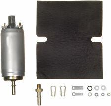 Electric Fuel Pump fits 1985-1989 Merkur XR4Ti  CARTER