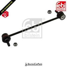 Stabiliser Anti-Roll Bar Link Front FOR ESPACE III 1.9 2.0 2.2 3.0 3.5 MPV Kit