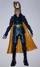 "Marvel Legends Thor: Ragnarok MOVIE LOKI Loose 6"" Action Figure Hasbro 2017"