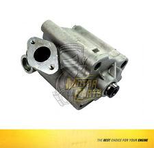 Oil Pump Fits Ford Mazda Fusion Mazda3 2.0 2.3 L Duratec
