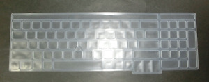 Keyboard Cover for LENOVO ThinkPad L540 T540p E545 E530 E530C E531 E535 E575