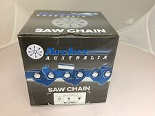 100ft Roll 3/8LP .050Chain saw Chain FULL CHISEL rep. 91SG100U 91PX100U N1C100R