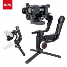 45% OFF✔✔ Zhiyun-tech Crane 3 Lab Handheld Camera Stabilizer for DSLR mirrorless