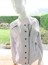 KAPORAL magnifique veste de mi-saison taille L modèle W6 POLAK #########
