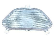 Suzuki Bandit 600 96-99 Bandit 1200 97-00 LED Tail Light Stop Light 35710-26E30