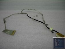 Asus X54L X54H X54C LCD Display Screen Video Cable w/ Microphone 14G22104700