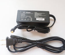 Power Supply Cord For Acer Extensa 4620-4054 5610G 5620-6266 5635Z 4420-5239 65W