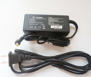 65w Charger Ac Adapter For Acer Aspire ES1-711 ES1-711G ES1-731 ES1-731G Laptop