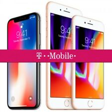 T-Mobile iPhone 6 6S 7 + 100% PREMIUM FACTORY UNLOCK SERVICE EXPRESS 2-7 B. DAYS