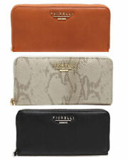 Fiorelli Synthetic Zip-Around Women's Purses & Wallets