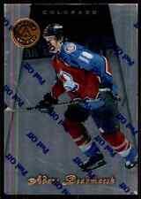 1997-98 Pinnacle Adam Deadmarsh #112