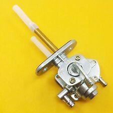 fuel valve petcock Yamaha Virago 700 XV700 Virago 750 XV750 Virago 920 XV920