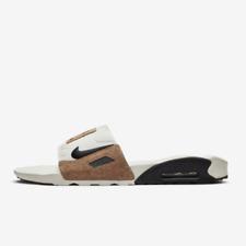 Nike Air Max 90 Slide 'Cork' Men's Slide Slippers - BQ4635 103 Expeditedship