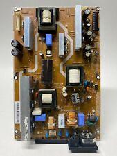 Samsung BN44-00416A (LF32F1_ADY) LH32CRTMBC/ZA Power Supply Unit