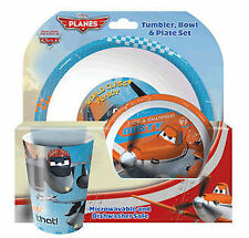 Children's for Boys Beakers