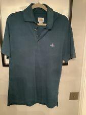 Vivenne Westwood Polo Shirt