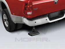 2009 2018 Dodge Ram Trucks New Bed Step Corner Black Oem 82212091AB