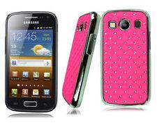 Fundas metálicos para teléfonos móviles y PDAs Acer