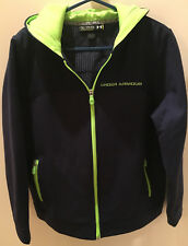 Under Armour Storm   Jacket Youth