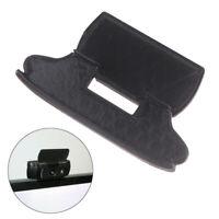 New Webcam Camera Privacy Shutter Lens Cover Hood for Logitech 920/930 BH