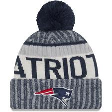 ff288bec New Era Tom Brady Regular Season NFL Fan Apparel & Souvenirs   eBay