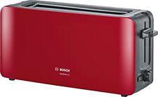 Bosch Tat6a004 Grille-pain Fente longue