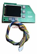 ~ Neato Botvac LCD Display 65 70e  75 D75 80 D80 85 D85