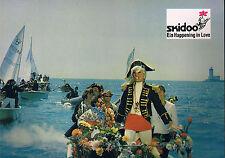 AF Skidoo - Ein Happening in Love