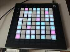Novation Launchpad Pro Mk3 MIDI Controller, Neuwertig/ Garantie