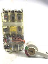 Klöckner Moeller  NZM 9-250 Leistungschalter ZM9-250------160