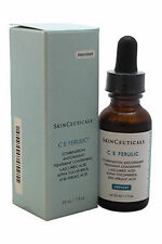 SkinCeuticals Skin Care with Vitamins