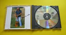 "CD "" DENNIS HART - MERIDIAN "" 16 SONGS (DAYDREAMER) MIT AUTOGRAMM"