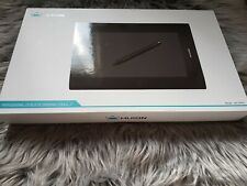 Huion Graphics Drawing Pen Tablet H610 Pro 8192 Levels of Pressure Sensitivity