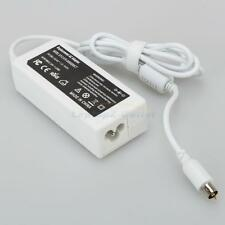 AC Adapter 65W for iBook PowerBook G3 G4 A1021 Charger Power White no Cord
